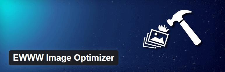 Top 10 plugin-uri de optimizare imagini pentru WordPress 2