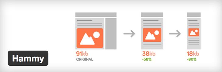 Top 10 plugin-uri de optimizare imagini pentru WordPress 5