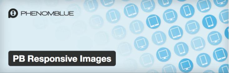 Top 10 plugin-uri de optimizare imagini pentru WordPress 6