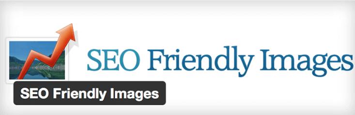 Top 10 plugin-uri de optimizare imagini pentru WordPress 7