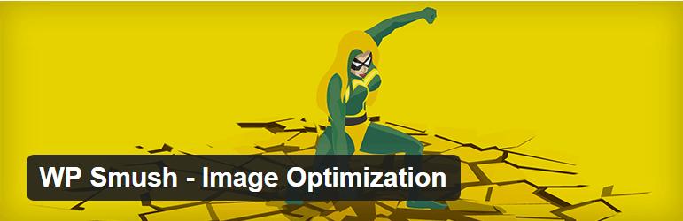 Top 10 plugin-uri de optimizare imagini pentru WordPress 1