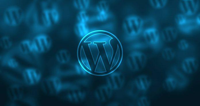 Cum se instalează WordPress