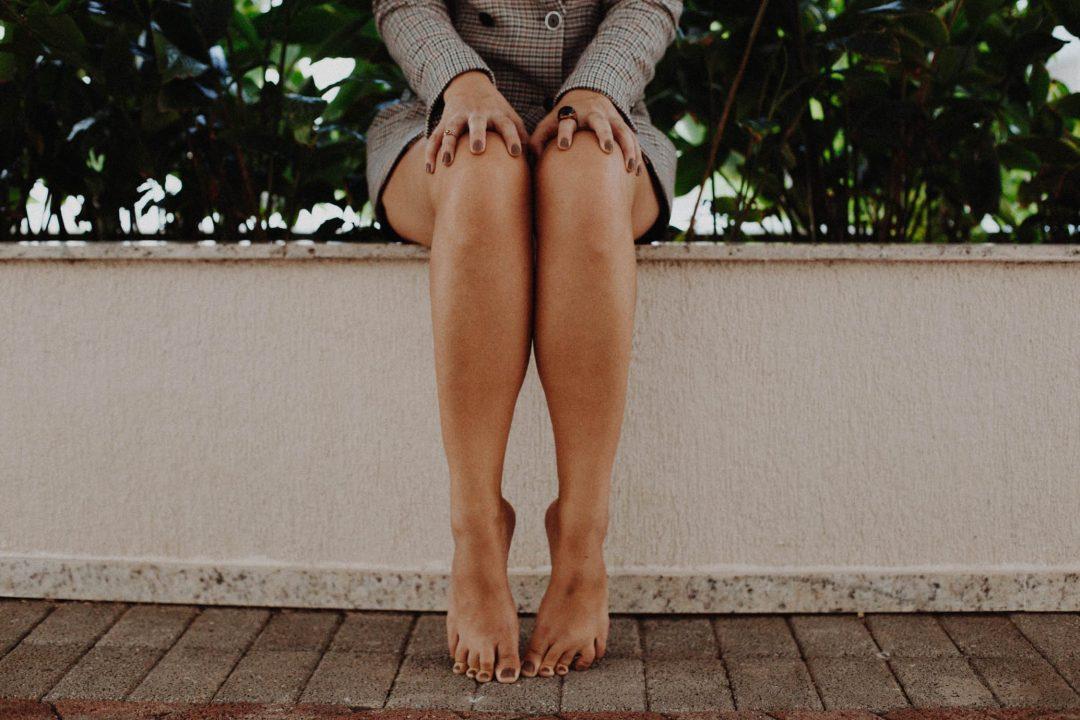principalele cauze ale durerilor de picioare