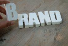 construcția și lansarea unui brand de succes