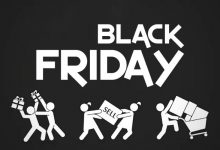 Black Friday - Lista magazinelor de încredere