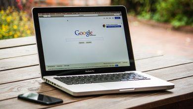 5 sfaturi pentru a te promova cat mai bine pe Google
