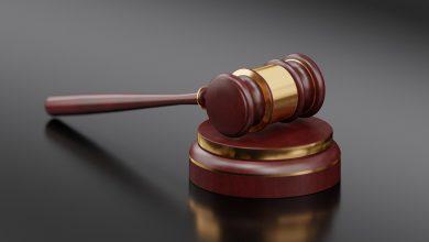avocat de drept penal în București