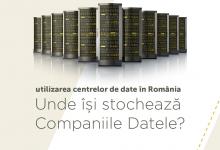 Centru de date