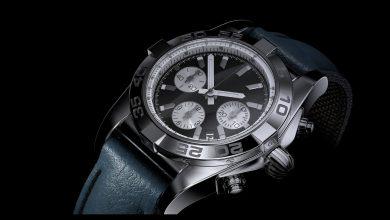 motive pentru care bărbații poartă ceas de mână