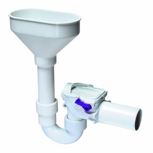 clapeta antirefulara pentru canalizare