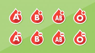 Cum te pregăteștiînainte de a dona sânge?