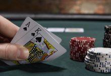 Jocul de Blackjack