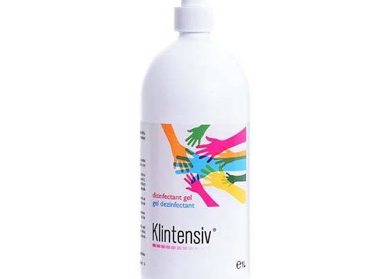 De unde cumpărăm gel dezinfectant pentru mâini fără clătire?