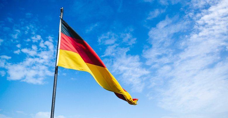 Studiul limbii germane aduce multe beneficii