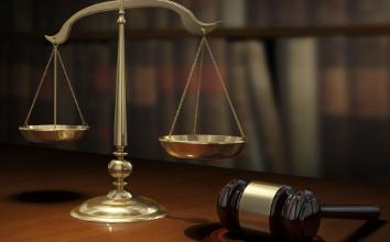 Iți dorești să devii consilier juridic?