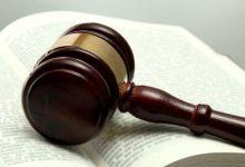 Apelează acum la un avocat în drept civil din București pentru o consultație gratuită