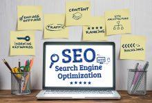 Ce sunt serviciile de optimizare Seo și când trebuie să apelăm la ele?