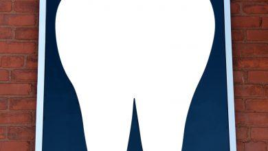 Cum te poate ajuta un implant dentar