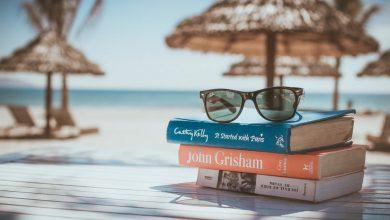 De ce e bine să citim?