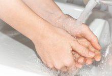sapun spuma