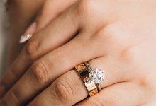 Merită să cumpărăm bijuterii perzonalizate din aur?
