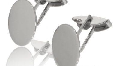 butonii personalizati din argint