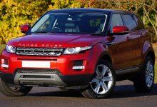 De unde cumpărăm piese auto pentru Range Rover?