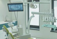 Aparatul dentar doare?