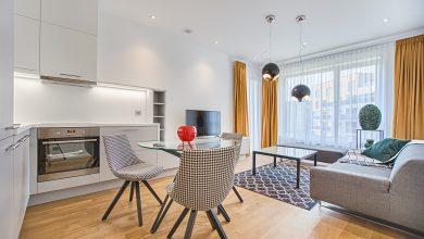 alegerea unui apartament