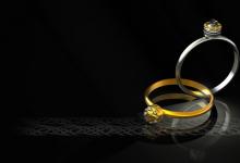 Obiceiuri de logodna