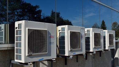 aparate de aer conditionat