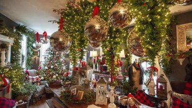 Cum să faci decorațiuni de Crăciun