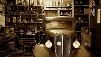 avantaje pentru a cumpăra piese auto din dezmembrări
